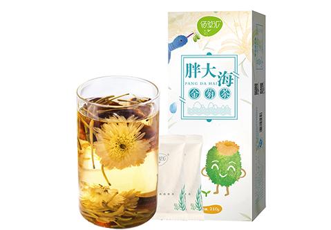 胖大海金菊茶.jpg