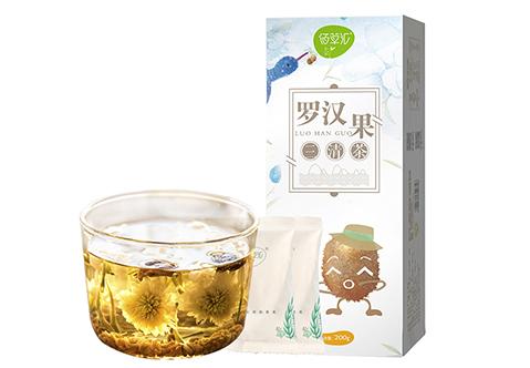罗汉果三清茶.jpg