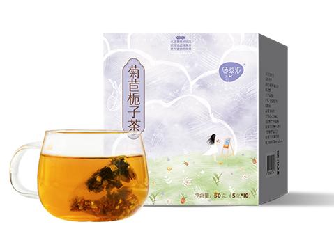 菊苣栀子茶.jpg