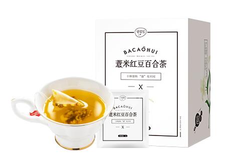 薏米百合茶.jpg